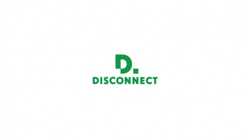 Disconnect.me