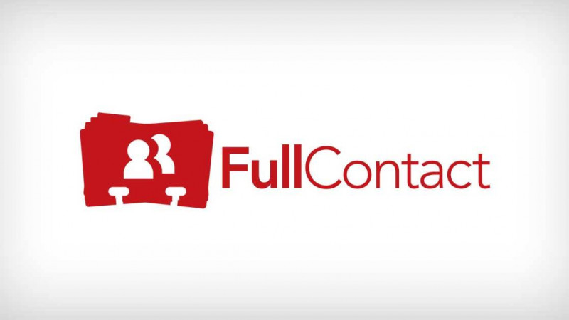FullContact: Kontaktmanagement mit XING-Import