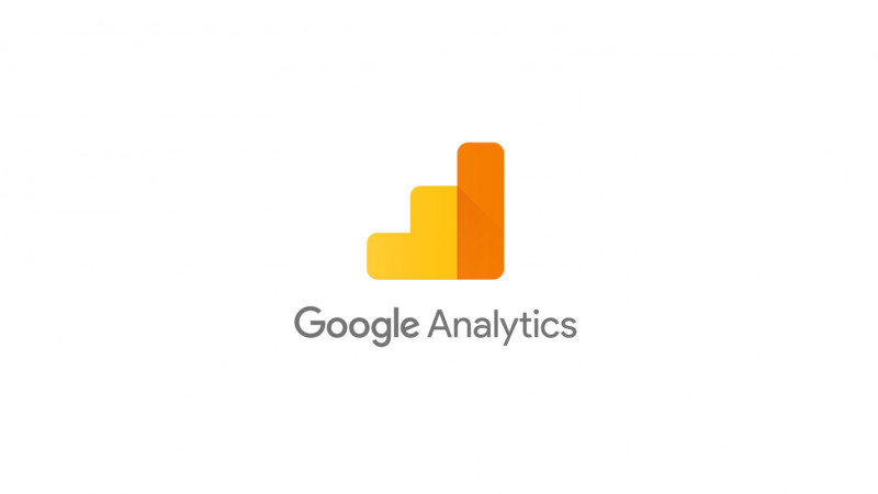 Google Analytics & Webmaster-Tools