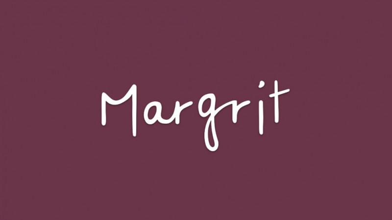 margr.it - Plattform für private Mittagessen