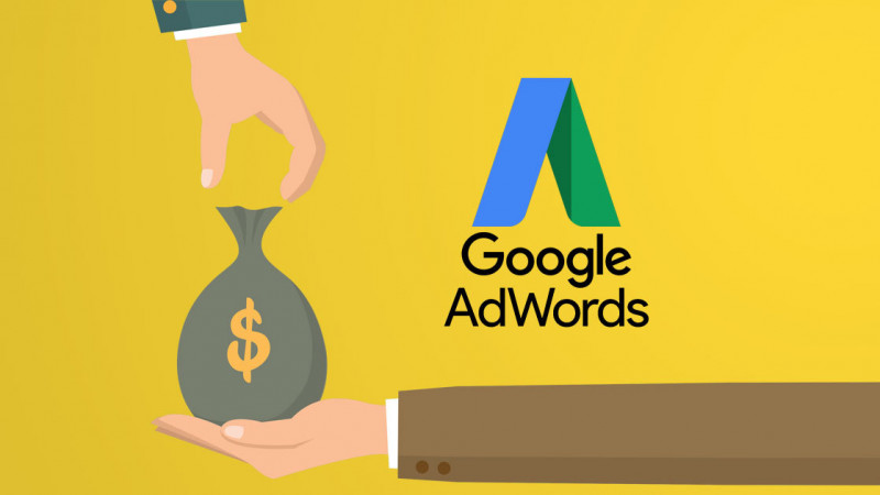 Google AdWords Flat-Rate Angebot?!